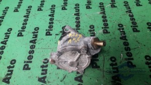 Pompa vacuum Alfa Romeo